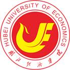 hbue